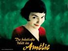 Amelie-amelie-18155575-800-600