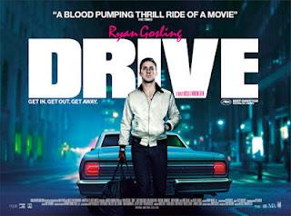 Drive-One-Sheet
