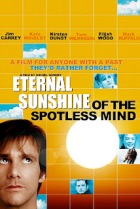 Eternal_Sunshine_of_a_Spotless_Mind_1