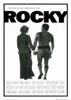 rocky-teaser-l-poster