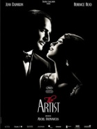 the-artist-poster (1)