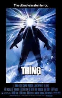 thethingposter