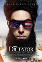 Dictator-poster