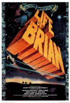 life-of-brian-poster