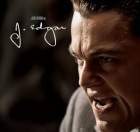 j-edgar-movie-poster-11