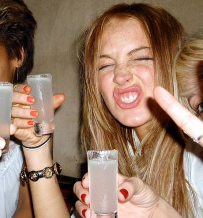 lindsay-lohan-alcohol-addiction