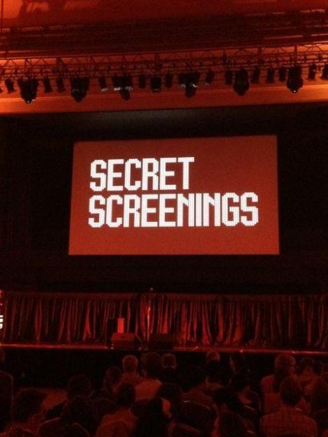 secretscreening1