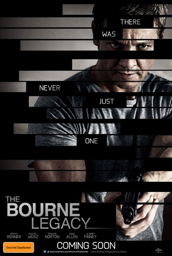 bourne-legacy-poster_movies