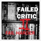 failedcritics2