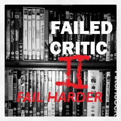 failedcritics2
