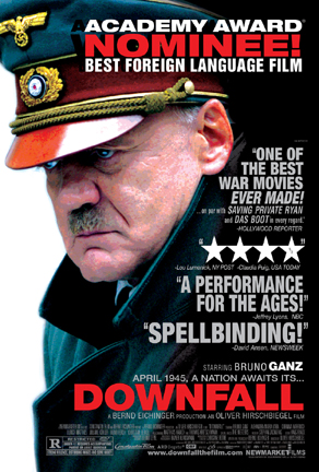 downfall movie free download in hindi