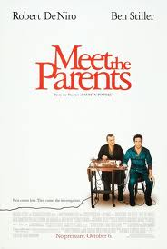 meettheparents