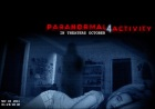 paranormal-activity-4-new-trailer