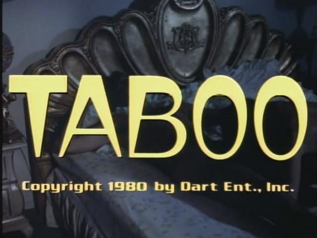 Taboo porn movie online-5291