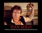 han-solo-badass-harrison-ford