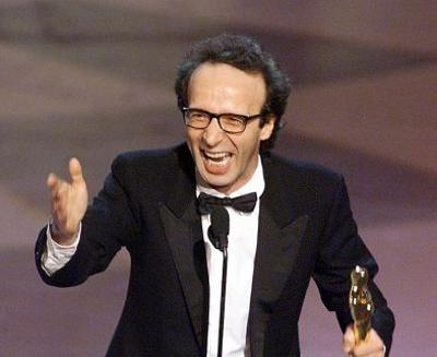 evil in roberto benignis life is Beyond life is beautiful: comedy and tragedy in the cinema of roberto benigni troubador publishing ltd isbn 1-904744-83-4 norden, martin f, ed (2007) the changing face of evil in film and television amsterdam and new york: rodopi isbn 9042023244 perren, alisa (2012) indie, inc: miramax and the transformation of hollywood in the 1990s.