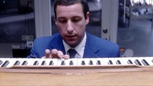 punch drunk love adam sandler