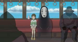 spirited-away-large-picture-1