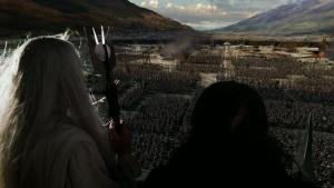 the-lord-of-the-rings-the-two-towers-large-picture