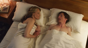 The Sessions Helen Hunt John Hawkes