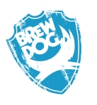 BD_Logo_White