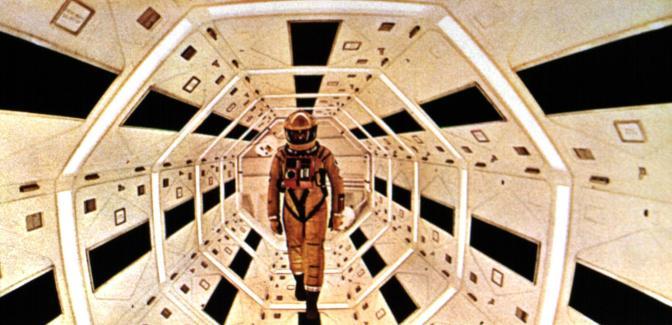 Failed Critics Podcast – COP: Stanley Kubrick