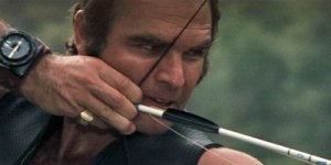 deliverance burt reynolds