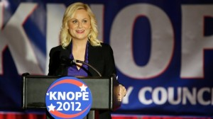 knope 2012