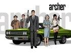 Archer Large