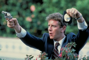 Beverly Hills Cop movie image Judge Reinhold