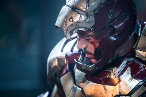 Iron-Man-3 Large