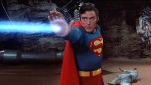 Superman3