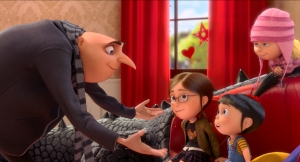 despicable-me-2-gru-edith-agnes-margo