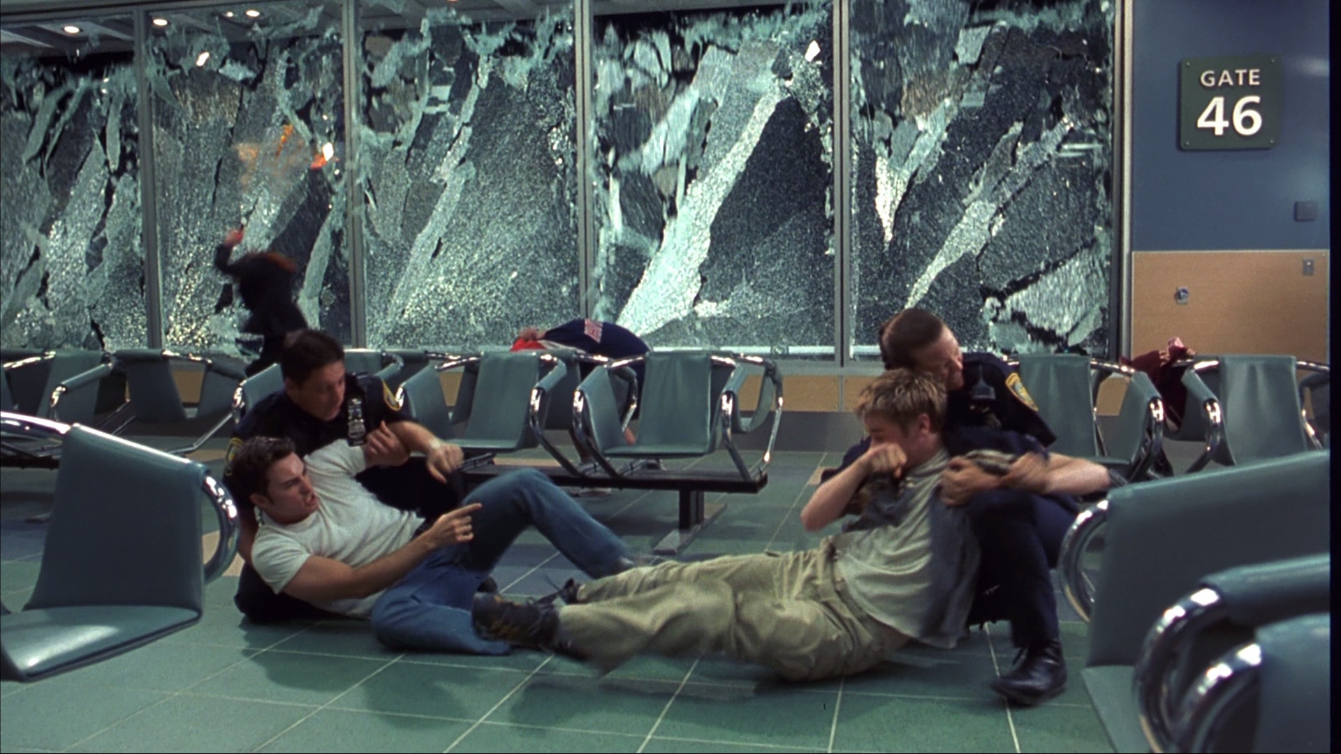 Best Films on TV: 28 October – 3 November | failed critics