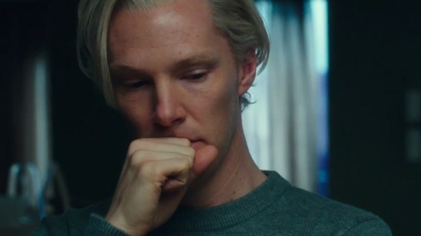 Failed Critics Podcast: The Fifth Estate, How I Live Now, and falling out