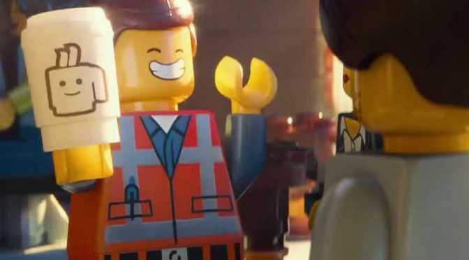 Failed Critics Podcast: 100 Episodes in and EVERYTHING IS AWESOME!