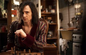 Only Lovers Left Alive Tom Hiddleston