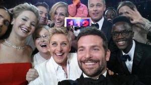 Oscars Jms