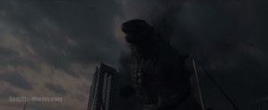 godzilla-nature-has-an-order-trailer-7