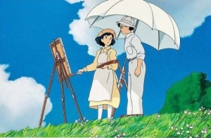 The Wind Rises - Hayao Miyazaki's final film