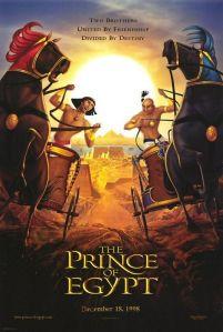 prince_of_egypt_ver3