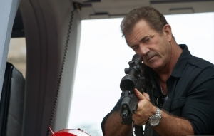 expendables 3 5