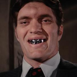 270px-Jaws_(Richard_Kiel)_-_Profile