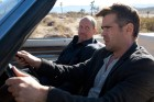 seven-psychopaths-still07