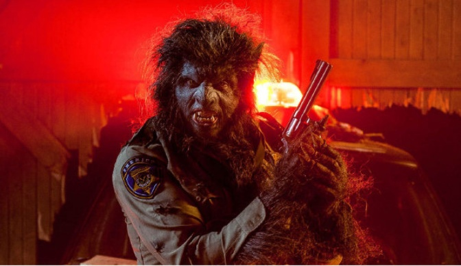 FrightFest 2014 Diary – The Heart of Dark Comedy