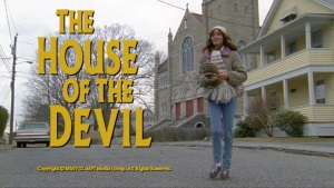 house of the devil titles