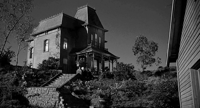 A Decade In Horror: Halloween Special – The Sixties