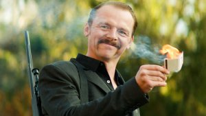 simon_pegg_kriv_stenders_kill_me_three_times