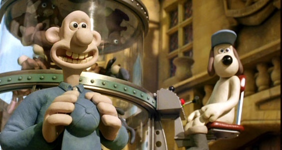 [Image: wallace-gromit.jpg]