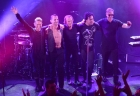 KROQ Presents Depeche Mode At The Troubadour